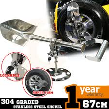 Stainless Steel 4WD Shovel + Lockable Spade Holder 4x4 Recovery ... Ebay Find Of The Week 1981 Volkswagen Pickup Sammlung 7x Luaz 969m 969 4x4 L Uaz Gaz Jeep Cars 25 Ide Terbaik Suv Bike Rack Di Pinterest Bersepeda Dan Jalan 5 Overthetop Rides August 2015 Edition Drivgline New Japanese Mini Trucks For Sale Ebay Truck Japan Ford Lcf Wikipedia Mazda Bt50 Car Parts X1000 26736 124 4 Ch Drift Speed Remote Control Rc Sport Racing Kid Leather Back Support Seat Cover Cushion Chair Massage Elegant 1964 Lincoln Coinental Suspension Cversion Kit Welly 1953 Chevrolet 3100 Scale In Toys Vintage Accsories Motors