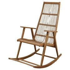Vintage Rocking Chair – Imperiaonline.me Antique Folding Oak Wooden Rocking Nursing Chair Vintage Tapestry Seat In East End Glasgow Gumtree Britain Antique Rocking Chair Folding Type Wooden Purity Beautiful Art Deco Era Woodenslatted Armless Elegant Sewing Side View Isolated On White Victorian La20276 Loveantiquescom Rocksewing W Childs Upholstered Solid Wood And Fniture Of America Betty San Francisco 49ers Canvas Original Box