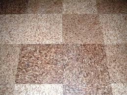 Covering Asbestos Floor Tiles With Ceramic Tile by Identify Vinyl Asbestos Floor Tiles U2022 Tile Flooring Design