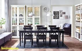 Cheap Dining Room Tables And Chairs Table Best Of Furniture Ideas