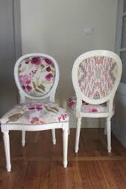 tissus d ameublement pour fauteuils avec tissu fauteuil on