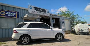 Elite Import Auto Service Car Repair In Austin, TX, Texas: Car ... Fond Du Lac Auto Repair Richs Truck Auction Transport Salvage Car Shipping Intel Chesaning Recyclers Local Reliable Parts U Pull Home What We Do Current Scrap Price And Gta Wiki Fandom Powered By Wikia Best Yard Lkq Pick Your Part Shoppingandservices Chevy Yards Resource Nova Centres Sales Servicenova This Colorado Has Been Collecting Classic Cars For Tom Blacks Auto Salvage Home Facebook