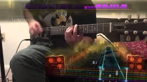 The Smashing Pumpkins Mayonaise Guitar Tab by 1979 The Smashing Pumpkins Lead Rocksmith 2014 Youtube