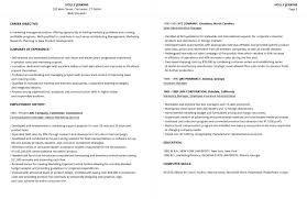 100 Resume Two Pages Format How To Format A Page As How To