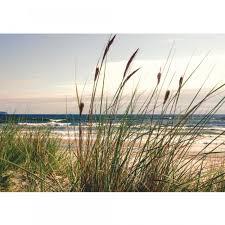 vlies fototapete no 3441 strand meer
