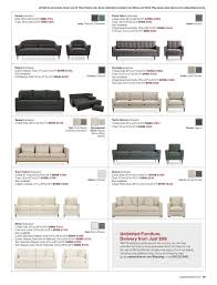 Crate And Barrel Verano Sofa Smoke by Crate And Barrel Rochelle Apartment Sofa Best Home Furniture