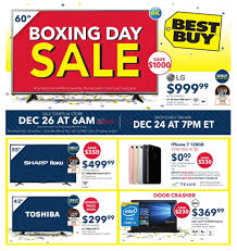 Best Buy 10 Off Coupon Ps4 Genuine Apple Accessories Promo Code Promo Code Postmates Reddit Uber Promotion Thailand Mac App Store Promo Find Me Redbox Opal Nugget Ice Machine Discount John Hancock 360 Coupon Iphone Xr Discount Coupon Codes Free Xs How To Get Apple Max Korg Shop Trotterville Hror Haunted Attraction Coupons Free Shipping Carmel Nyc App Everything You Need Know Apptamin Macbook Pro Perfume Smart Shops Working Hours Fshdirect New Customer Laser Hair Removal Hawthorn Bestival Bali Heattransferwarehouse Promotional For Apple Pizza Hut Factoria