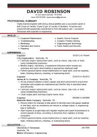 shipboard aviation facilities resume essay on inspirational sle resume jobstreet philippines