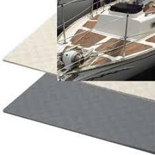 Nautolex Marine Vinyl Flooring by Redrum Fabrics Nautolex 88 Adhesive West Marine