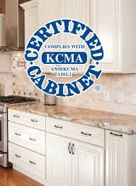 quality construction custom kitchens by design kitchen