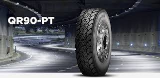 QR90PT – Gladiator Tires Mud Tires We Finance No Credit Check Fancing Mud Grips Amazoncom Gladiator X Comp Mt Allterrain Radial Tire 331250 Original Wheels Springs Included Unstored 1969 Jeep Xcomp 360 Link Automotive Styling Specialists Comp Filejeep J3000 Pickup Truck 4566071227jpg Wikimedia Trailer Badger And Wheel 2009 Chevrolet Silverado 1500 Fuel Maverick Rough Country Suspension 100 Mile Review Youtube Wallpaper Car Toyota Truck Wrangler Carshows Gladiator 12 Crazy Treads From The 2015 Sema Show Photo Image Gallery