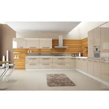 Kitchen Furniture Manufacturers Suppliers Dealers In Vadodara