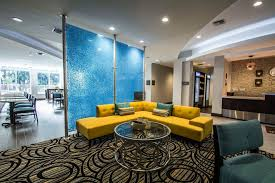 fort Suites Fort Lauderdale Airport South & Cruise Port Dania