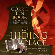 100 The Hiding Place Ebook Free Audiobook By Corrie Ten Boom Rakuten Kobo