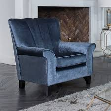 Alstons Fleming Grace Accent Chair - Fabric Armchairs - Carters ... Slumberland Fniture Binsfield Cream Accent Chair Recliners Franklin Amazoncom Ashley Signature Design Raulo Rocker Solo Swivel Bering Wallis Chaise Table End Tables Bedside Syfaseinfo Mattrses Bayfield Platinum Leg Recliner Com Sofas Quartz Leather Couch Chai Chair Living Space Chilton Blue Power Chairside