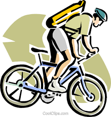 Svg Library Stock Mountain At Getdrawings Com Free For Personal Png Bike Race Clipart