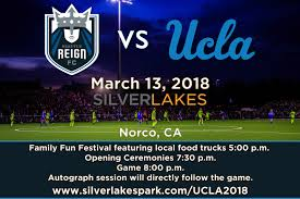 Seattle Reign FC Vs UCLA Exhibition Game - SilverLakes Sports Complex 2003 Reitnouer Stepdeck Norco Ca For Sale By Owner Truck And Trailer Norco Auto Tech 23 Reviews Repair 2248 Hamner Ave 872010 Horses Hot Rods Car Show On The Road What Are Rules For Truck Bypass Lanes Press Self Storage Price Brothers Towing Of 1674 Elm Dr 92860 Ypcom Barn Fresh 1946 Ford Pickup Dsi Custom Vehicles Nudge Bar F250 American Company New Team Race First Glimpse Dirt Mountain Bike Seattle Reign Fc Vs Ucla Exhibition Game Silverlakes Sports Complex How To Lift Your Laws Dodge Jeep Ram Browning