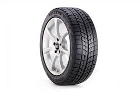 Bridgestone Light Truck And Suv Tires (317) 269-0500 From ALL STAR ... Bridgestone Light Truck And Suv Tires 317 2690500 From All Star Dueler Apt Iv Lt23575r15c 4101r Owl All Season Michelin Introduces New Defender Tire The Loelasting 12173 Turanza Serenity Plus 21550r17 95v B China Tube Tyres 10r20 1100r20 1000r20 Ht 840 Allseason Announces Xtgeneration Allterrain Tire Bridgestone Tire Duel Hl 400 Size27550r20 Load Rating 109 Speed Blizzak Dmv2 Tirebuyer Ecopia Ep422 For Sale In Valley City Nd Quality Reviews Consumer Reports Blizzak W965