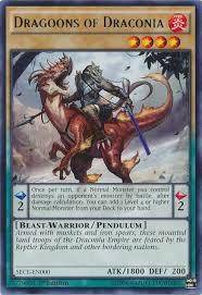 Slifer The Sky Dragon Deck Profile by Dino Rabbit Normal Pendulum Deck Profile Part 1 Ygo Amino