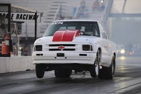 Drag Racing Race Hot Rod Rods Chevrolet Pickup Truck G Wallpaper ... Nostalgia Drag World Gasser Blowout 4 With The Southern Gassers At 18wheeler Drag Racing Cool Semi Truck Games Image Search Results Best Of Semi Trucks 2017 Youtube Watch These Amateurs Run What They Brung In A Bunch Pickup Racing Race Hot Rod Rods Chevrolet Pickup G Wallpaper Check This Dump Truck Challenge Puerto Rico Drag Vehicles Jet Fire 4x4 Halloween Mystery Bkk Thailandjune 24 Isuzu Stock Photo Edit Now Chevy Dodge Ram Or Ford We Race Our Project Video Street Racer Larry Larsons 3000hp Can Beat Up Your Outcast 2300hp Diesel Antique Dragtimescom