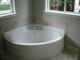 Bathtub Refinishing Kitsap County by 38 Best Completed True Built Home Houses Images On Pinterest