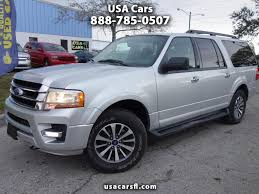 2017 Ford Expedition For Sale In Ocala, FL - CarGurus Bartow Ford Takes Drive 4 Ur School To High Buzz Used Trucks For Sale In Fl On Buyllsearch Bill Currie Tampa Read Consumer Reviews Browse And New Car Dealer In Dealership Lake Wales Weikert Inc Kissimmee Cars Punta Gorda Autocom 2008 Service Utility Mechanic Prater Dealership Calhoun Ga Pre Owned 2016 Ford F 350sd 4d Crew Cab Bartow