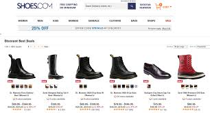30% Off - Shoes.com Coupon Code & Flash Sale Code August 2019 Nine West Coupon Code August Nine Sandalia Con Cua Negro Birthday Freebies Real Simple Shop On Souq Apps And Get Extra Discounts Foodpanda Coupons Offers 50 Off Promo Codes August 2019 Mexico Tienda Online Rosa Shoes Coupons Military Promo At Milsavercom Ninewestcom West Official Site For Women Handbags Outlet Staples Fniture 2018 Coupon