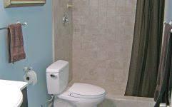 Basement Bathroom Sewage Ejector Pump by New Basement Bathroom Plumbing With Ejector Pump How To Finish A