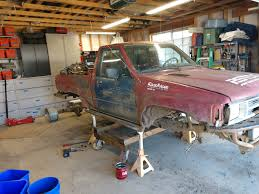 WaGuns.org • View Topic - FS My Old Wheeler 1988 Toyota Truck Body ... Lowered 88 Toyota Pickup Youtube 1988 4x4 Truck Card From User Lokofirst In Yandex 2wd Pickup Dreammachinesofkansascom 60k Miles Larrys Auto Jdm Hilux Surf For Sale Gear Patrol Last Of The Japanese Finds Now I Bet Yo Flickr Great Other 2019 Mycboard The Most Reliable Motor Vehicle Know Of 20 Years Tacoma And Beyond A Look Through Astonishing Toyota Van 2wd Shots Pre Owned 2008 Tundra