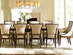Sofia Vergara Dining Room Furniture by The Brick Dining Room Sets Picture Of Sofia Vergara Savona Dining