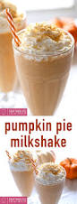 Freezing Pumpkin Puree For Smoothies by Best 25 Pumpkin Drinks Ideas On Pinterest Pumpkin Spice Tea