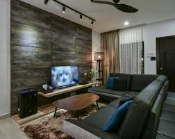Full Size Of Living Roomfeature Wall Ideas Room With Fireplace Bedroom Feature
