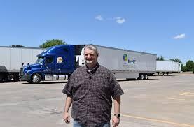 100 Lessors Trucking Scope 14 Marubeni Corporation
