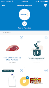 Kroger Customer Service Desk Duties by Save Time And Money With Hopster U2013 Guy And The Blog