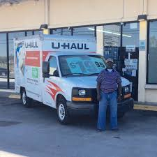 U-Haul Neighborhood Dealer - Houston, Texas | Facebook 5th Wheel Truck Rental Fifth Hitch Use Make Thousands With No Investment Uhaulcomdealer Clark S Man Suspected Of Stealing Uhaul Truck Arrested After Chase Abc13com Photos Hits Railroad Bridge 6abccom Neighborhood Dealer Closed 78 Othello Uhaul Chicago Tampa Moving In Fl At Storage Units Lancaster Ca 42738 4th Street East Accused Leading Police On Stolen Again Customer Service Complaints Department Hissingkittycom Quotes Comparison Upack Quote Best Compare Ubox
