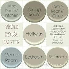 Best Living Room Paint Colors Benjamin Moore by Best 25 Hallway Colors Ideas On Pinterest Hallway Paint Colors