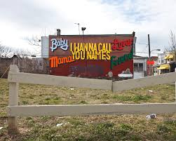 new love letter murals yes mural arts philadelphia mural arts