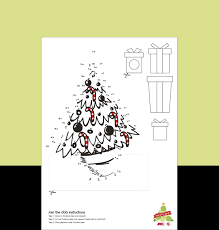 Kmart Christmas Trees Australia by Kmart