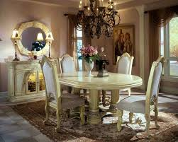 Raymour And Flanigan Dining Room Chairs by Furniture Marvellous Buy Palais Royale Dining Room Set Aico From