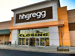 Rockville Nights: The Death Of Hh Gregg In Rockville (Photos) Hhgregg To Leave Vernon Hills Bobs Discount Fniture Hhgregg Competitors Revenue And Employees Owler Company My Florida Retail Blog Hammock Landing West Walmart Planning Stay In After Considering Photos Whats Left At Liquidation Sales Jbl Soundgear Speaker With Bta Transmitter Gray Media Chairs Medium Back Office Chair Black Buy Online Big Lots Make A Big Move Into Former Kmart Space Goodbye Brookstone Well Miss Your Dumb Gadgets Comfy Ashley Homestore Coming Site Of Highland