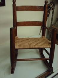 Fiber Rush   Heritage Basket Studio Chairrestoration Hashtag On Twitter Antique Rocking Chair Seat Replacement And Painted Finish Weave Seats With Paracord 8 Steps With Pictures Chair Thana Victorian Balloon Back Cane Antiques Atlas Hans Wegner Style Rope New 112 Dollhouse Miniature Fniture White Wooden Low Side Woven Seat Back Restoration Products Supplies Know Your Leg Styles Two Vintage Chairs Stock Image Image Of Objects 57683241