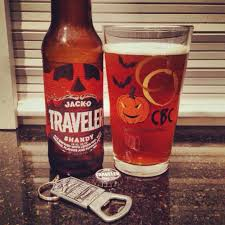 Jack O Traveler Pumpkin Shandy Abv by 28 Travelers Pumpkin Beer Jack O Traveler Pumpkin Shandy