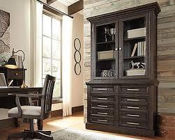 Blog Ashley Furniture Credenza Home Appliances Kitchen