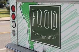 Christina's Food Tales: MSU Food For Thought Truck Best Bayou Bites Food Truck Wichita Falls Texas Facebook 43 Kitchen Layout Room Nacufs Internship Summer 2016 Week 3 Michigan State University Wfisd Keeps Kids Fed With Summer Food Program Msu Womens Club Home Springfields Park Is Anxious Dtown Street Eats Trucks Return To Campus Martius Friday Las Mejores Hamburguesas De La Ciudad Mxico Red Hawk Express Student Services Montclair Msu Photos And Hastag
