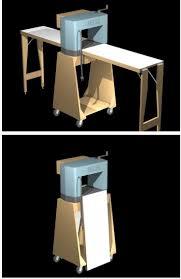 Hyloft Ceiling Storage Uk by 62 Best Garage Ideas Images On Pinterest Woodwork Workshop