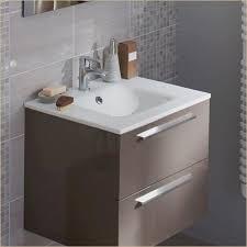 robinet cuisine lapeyre robinet lapeyre cuisine fresh génial meubles salle de bain lapeyre