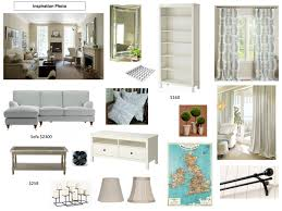3 Steps To Figure Out Your Interior Design Style - Renovating NYC 6 Fantastic Light Fixture Ipirations Homedesignboard Our Home Design Board A Traditional American Style Coastal Kitchen Sand And Sisal Turpin Master Bedroom Great Blog From An Interior Pin By Neferti Queen On Design Home Pinterest Thanksgiving Living Room How To Create A Ask Anna Board Bedroom Makeover Visual Eye Candy Archives This Is Our Bliss Best Images Amazing Ideas Luxseeus For Girls Park Oak Interior