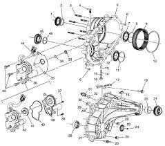 2004 Chevrolet Silverado Parts Diagram - Find Wiring Diagram •