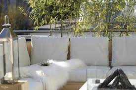 diy loungemöbel selber bauen planungswelten