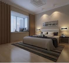 modernen führte spiegel lichter 40 cm 120 cm wandleuchte badezimmer schlafzimmer kopfteil wandleuchte le deco anti nebel und waterproofac85 265v